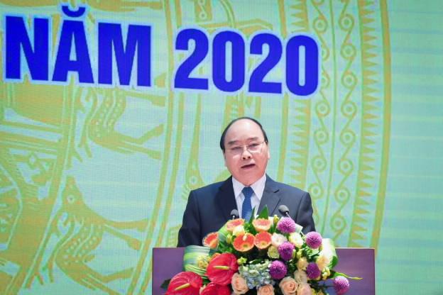 E:\MÁY TÍNH THOA\Năm 2020\Hội nghị triển khai 2020\KDK_9046.jpg