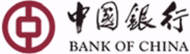 HCMC branch of Bank of China allowed to provide additional service