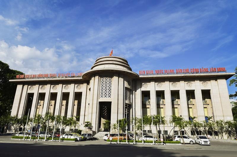 Ngân hàng Nhà nước điều chỉnh giảm loạt lãi suất điều hành từ 17/3